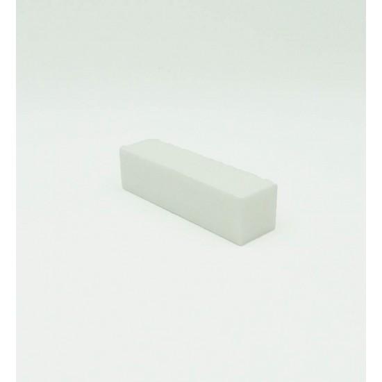Λίμα BF-White    Mar 19-8-10